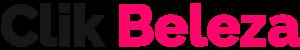 Clik Beleza